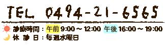 0494-21-6565